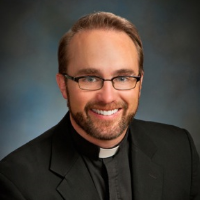 Fr. Larkin