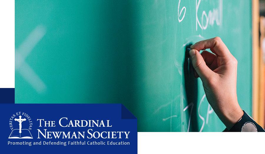 CardinalSociety