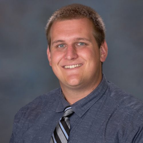 Mr. Ignowski