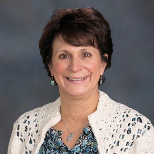 Mrs. Lanz